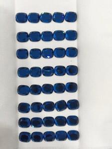 High Quality Bingbing Fancy Stone Jewelry Crystal Beads