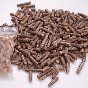 !!! High quality bulk Pine and Oak Wood Pellet/ biomass wood pellet for sale