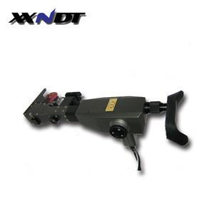 Industrial Portable metal alloy Spectrometer WKX-10B