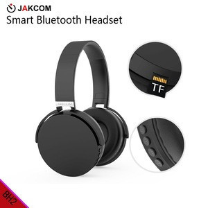 JAKCOM BH2 Smart Headset Hot sale with Other Game Accessories as zelda n64 games mouse