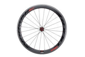 JAWBONE CIRCUS-PRO T1000 CARBON WHEEL FOR 700C BIKE GLOSSY F20/24H FASTACE STRAIGHT PULL HUB 11S BICYCLE WHEELS