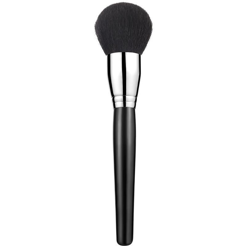 Makeup Brush Set Synthetic Brush Set Vegan Brush Foundation Brush Eyebrow Brush