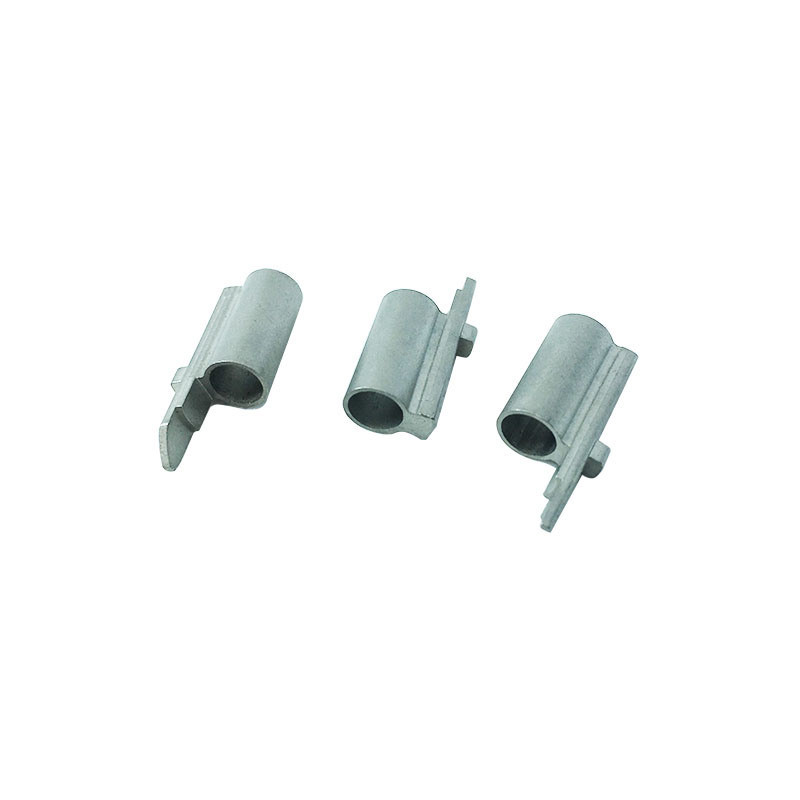 OEM Custom Parts with Metal Injection Molding Process
