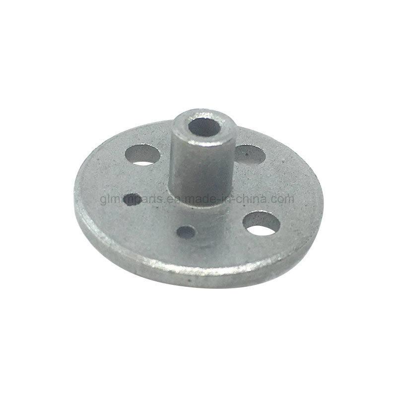 Powder Metallurgy Sintering Metal Process Sintered Metals Iron Powder Parts