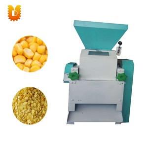 UDYM-23G Hot selling oatmeal making machine oatmeal flakes processing machine
