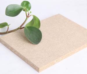 Wanhua Eco Strawboard instead hemp fiberboard
