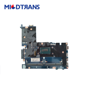 Wholesale Integrated Graphics Motherboard for HP 450G2 GM
