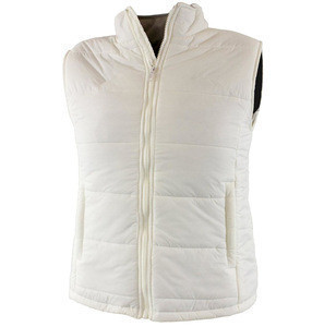 Winter Hotselling Unisex Outdoor Sport 7.4V Battery Operated Heated Vest