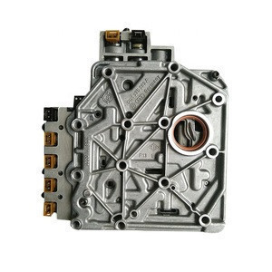 01M 25283A Automatic Transmission Valve Body for VOLKWAGEN