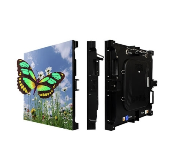 High Quality Rental LED Video Screen for Events