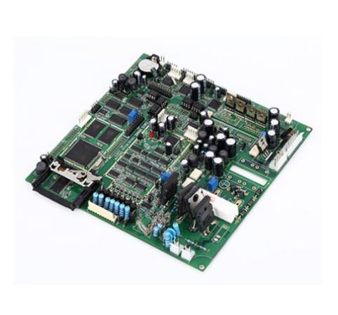 High Quality Assembly Electronics PCBA Service