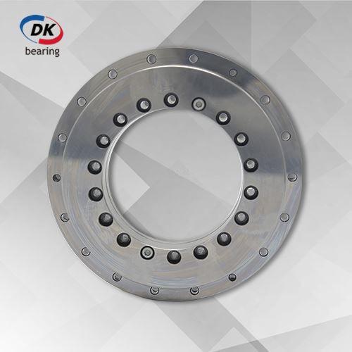 YRT260 Turntable Bearing-(rotary table bearing)