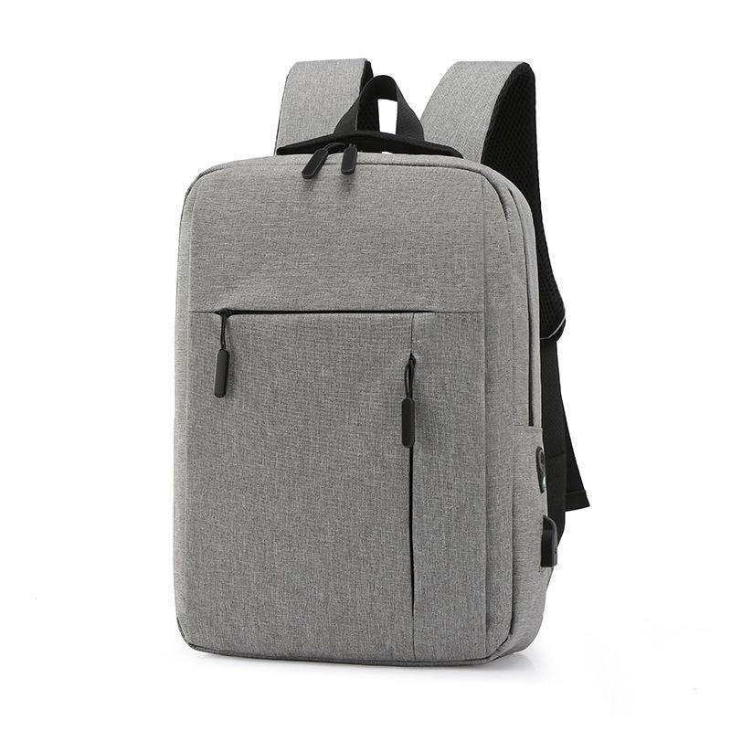 Latest Design Business Backpacks for Men , hombre Notebook Rucksack Damen 15.6 inch Laptop Travel Bag Sac A Dos