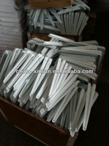 0.8mm-1.0mm thickness drawer slides lowes