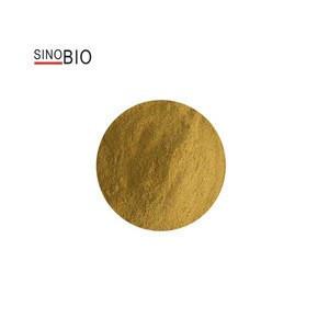 139122-20-6 ; 4-[2-[[(4-methylphenyl)sulfonyl]oxy]ethyl]-2-oxoindole; Ropinirole Intermediate 6