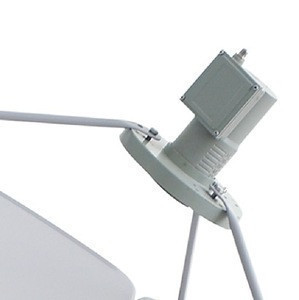 1.8m C Band Outdoor TV Antenna Big Satellite Dish Antenna