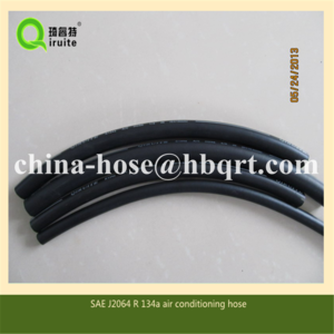 2015 hot sell goodyear auto Air Conditioning tube assembly