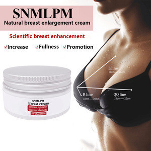 Black Head Remover Feature instant larger breast enlargement cream