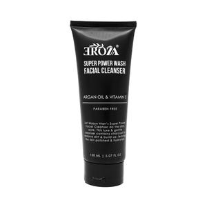 Bulk  private label best magic silicone face cleanser wash