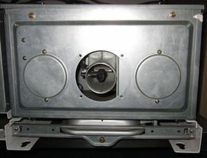China Smales CE Wall Mounted Gas Fired Boiler Gas Water Heater(L1P26-BX8) best seller in Azerbaijan, Kazakhstan ,Iran