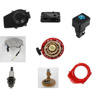 China Supplier Full Ranges of Generator Engine Spare Parts
