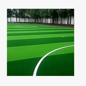 Chinese supplier of artificial lawn football stadium mats sports lawn The latest high quality training field soccer sport simula