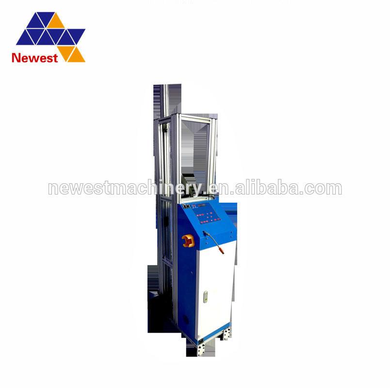 continuous inkjet printer/inkjet printer for production line/direct to wall inkjet printer