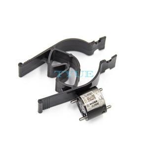 Diesel Parts High Pressure Common Rail Control Valve 9308 625c