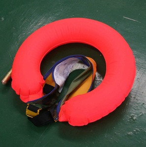 Durable Belt Type Life Buoy