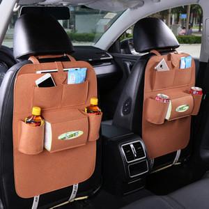 Factory Outlet cargo storage bag for roof racks on cars car trunk net bag cargo mesh storage holder car organizer storage bag