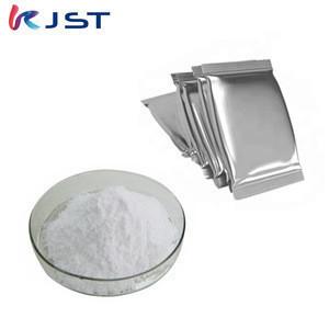 Factory Supply CAS  101-20-2 Deodorant TCC Triclocarban