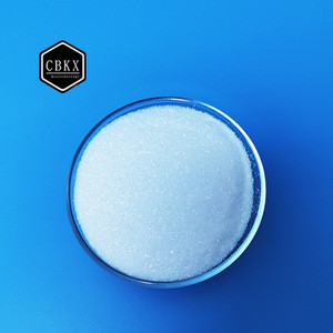 Food grade food additive medical bulk drug grade d-biotin