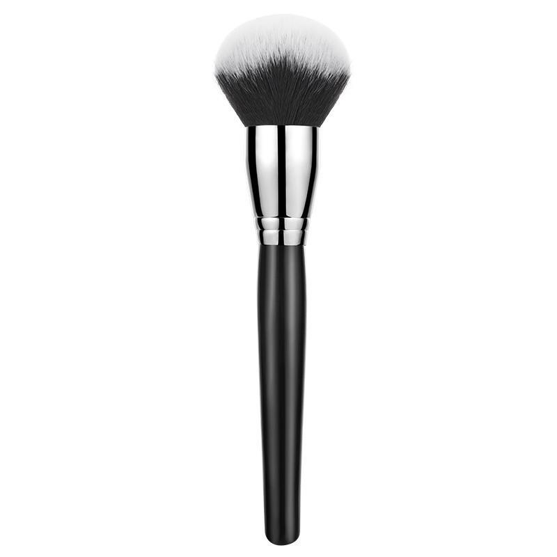 Foundation Brush Makeup Brush Cosmetic Brush