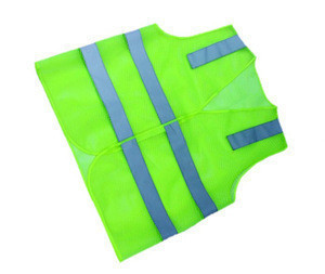 Hi Vis Wholesale High Visibility Police Airport Construction Security Reflective Safety Vest Clothing With Pocket
