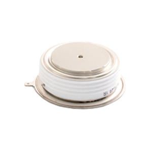 High frequency inductotherm scr thyristor