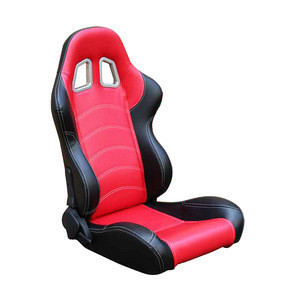 High Quality Hot Selling Universal Racing Seat