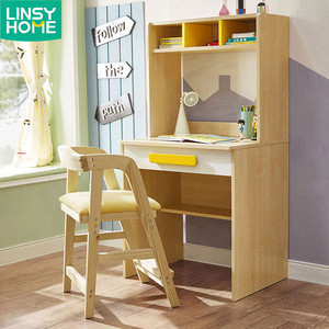 Import Home Kids Children Bedroom Furniture Writing Study Desk Chair Set From China Find Fob Prices Tradewheel Com