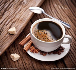 Hot Sale 100% Pure Common/Instant Coffee Powder
