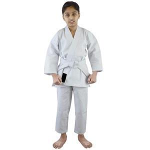 Judo Suits martial arts
