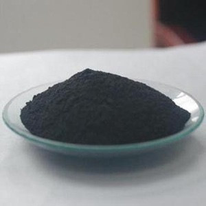 Molybdenum pentachloride powder Molybdenum (V) chloride