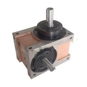 N95 mask machine cam splitter nose bar cam splitter welding lug cam splitter