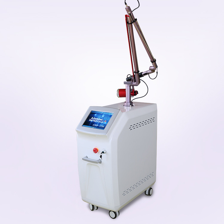 new product vertical q switch laser pigmentation carbon nd yag laser q switch laser nd yag