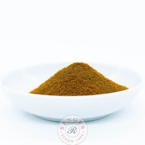 Promotional Ceylon Black Tea Instant Fresh Black Tea Powder
