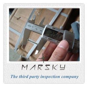 Quality Inspection, Factory Audit, Locksmith Supplies