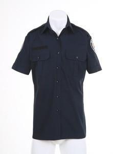 Security Shirt Uniform
