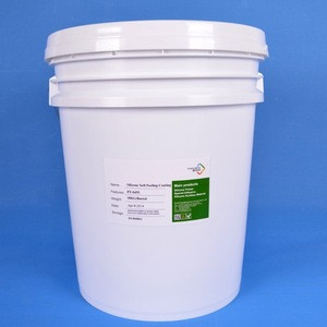 Smooth feeling coating ink  food grade silicone spray coating for rubber
