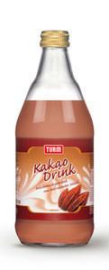 Turm Milk Drink Cacao