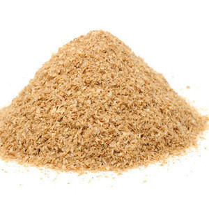 WHEAT BRAN HIGH QUALITY