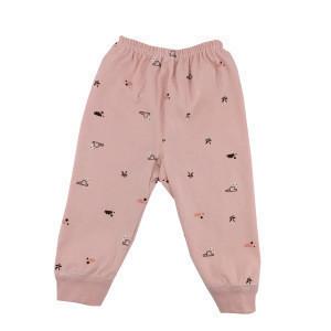 Wholesale baby pants cotton comfortable baby pants warm baby pants shorts