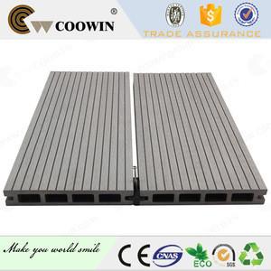 Wholesale china factory sandalwood timber